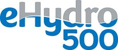 eHydro500 GmbH